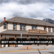Book Private Room Hostel Canmore & Dorm Hostel Canmore